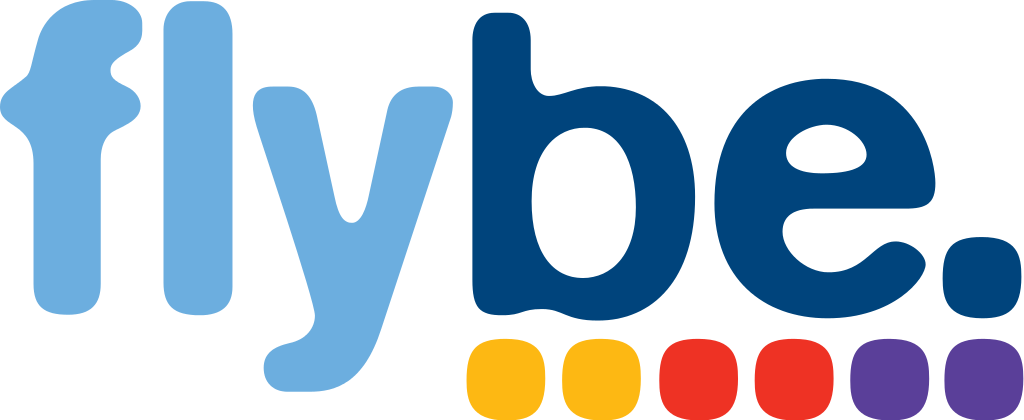 1024px-Flybe_Logo.svg.png