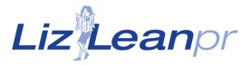 logo-lizlean