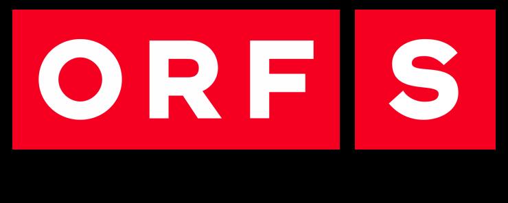 ORF_Salzburg_Logo.svg.png