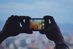 Experiences of the 21st Century: The Era of 'Technology Enhanced Tourist Experiences'