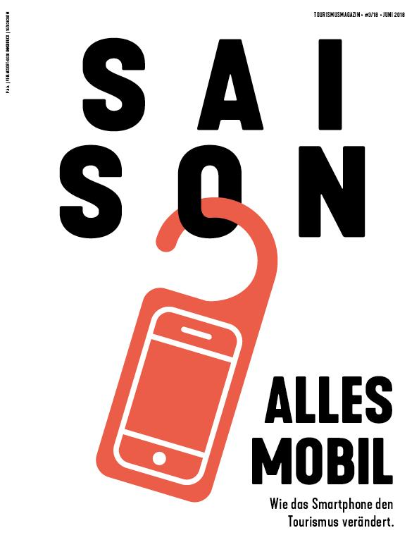 01_Cover_SAISON_1806