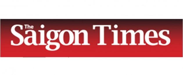 Saigon-Times-630x260.jpg